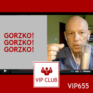 learn polish gorzko VIP655