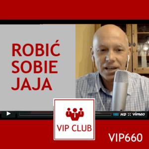 learn polish VIP660
