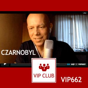 learn polish webinar VIP662
