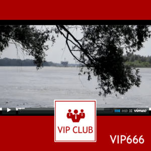 learn polish video VIP666