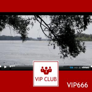 learn polish video VIP666