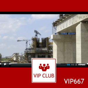 learn polish video VIP667