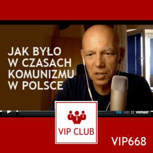learn polish webinar VIP668