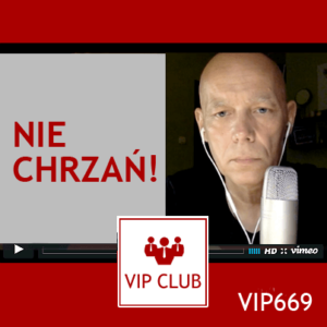 learn polish VIP669