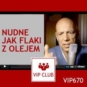learn polish VIP670