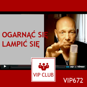 learn polish VIP672