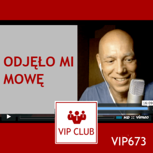 learn polish VIP673