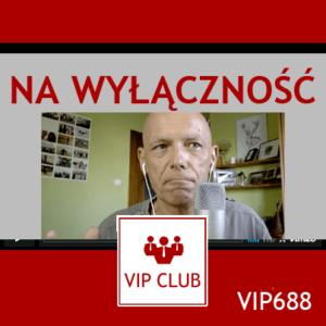 learn polish VIP688 na wyłączność
