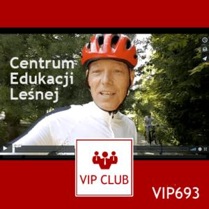 learn polish VIP693