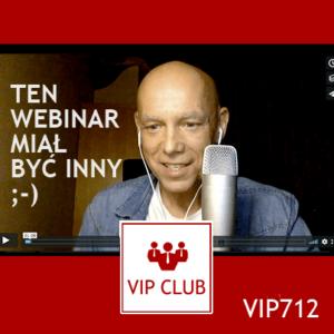 learn polish webinar VIP712