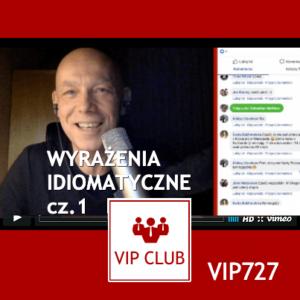 VIP727 learn polish webinar