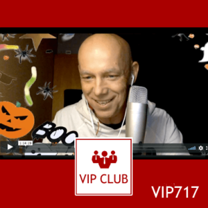 learn polish webinar VIP717