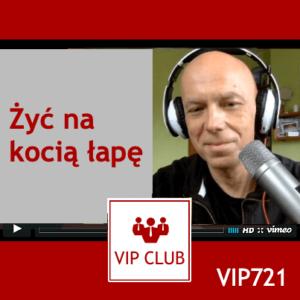 learn polish VIP721