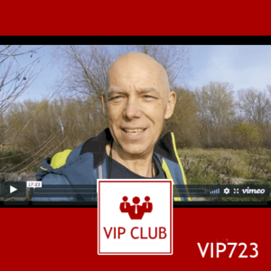 VIP724 ciepła jesień