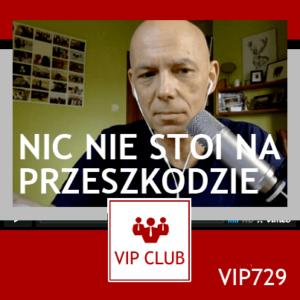 VIP729 polish vocabulary