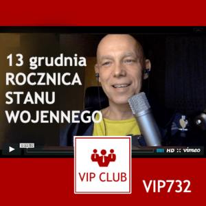 learn polish webinar VIP732