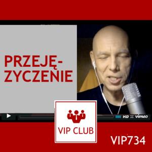 learn polish VIP734