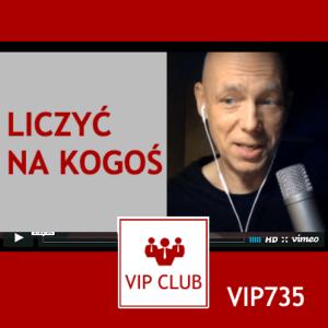 learn polish VIP735