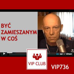 learn polish VIP736