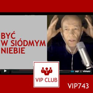 learn polish VIP743 w siódmym niebie