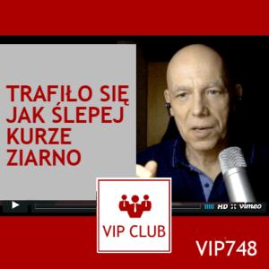 learn polish VIP748