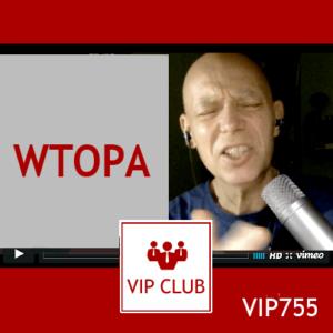 learn polish VIP755 wtopa