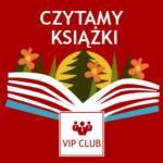 Polish Reading