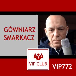 learn polish VIP772