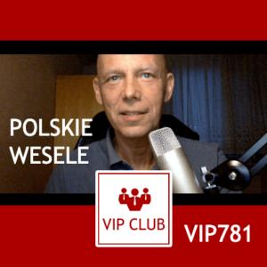 polish webinar VIP781 wesele