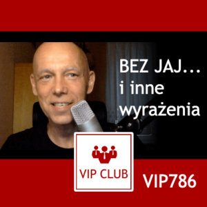 leran polish webinar VIP786