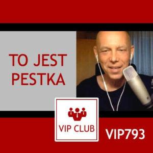 learn polish VIP793 to jest pestka