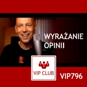 learn polish webinar VIP796