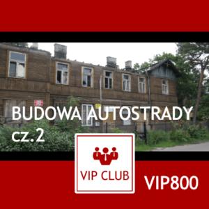 learn polish VIP800