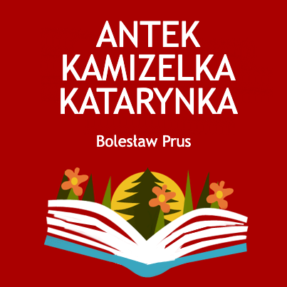 learn polish vip antek