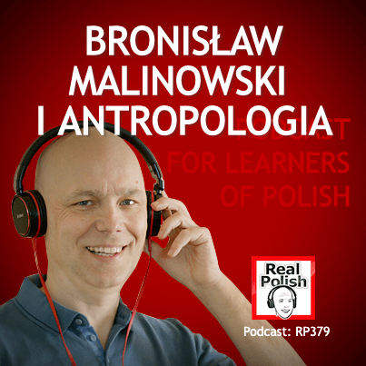 learn polish podcast RP379