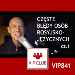 learn polish webinar VIP841