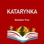 VIP902: Katarynka – cz.12