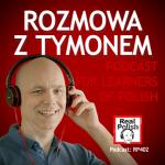 RP402: Rozmowa z Tymonem