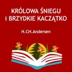 VIP941: Brzydkie kaczątko – cz.8